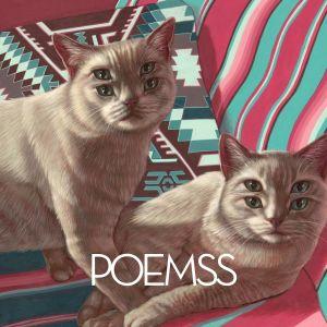 ZIQ345_Poemss.jpg