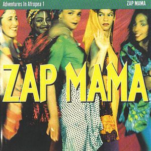 Zap_Mama-Adventures_In_Afropea_1-Frontal.jpg