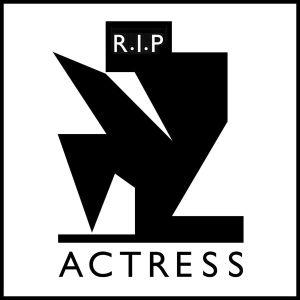 actress r.i.p..jpg