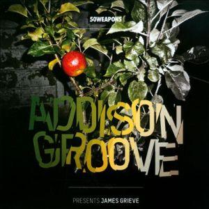 addison groove james g.jpg