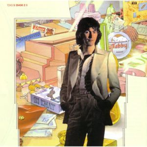 al_stewart_year-of-the-cat-remastered-cover.jpg