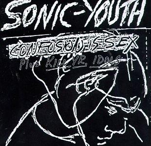 album-confusion-is-sexkill-yr-idols.jpg