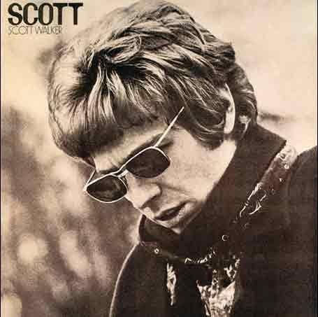 album-scott.jpg