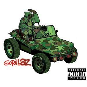 album_art_for_gorillaz.jpg