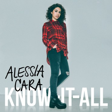 alessiacara_know-it-all-cover-370x370.jpg