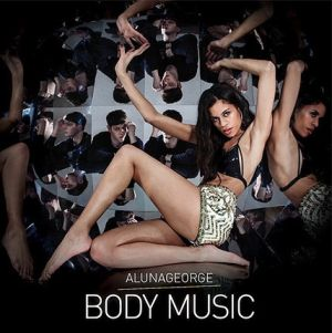 alunageorge-body-music-album-650-430_1.jpg
