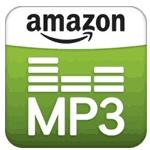 amazonmp3_logo.jpg