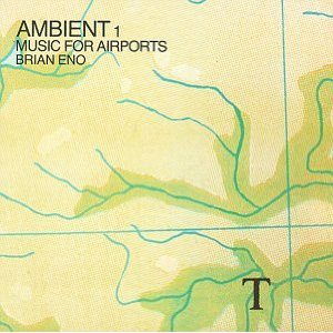 ambient-1-music-for-airports.jpg