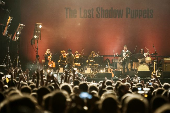 ambiente_the_last_shadow_puppets_01_h_m_ericpamies.jpg