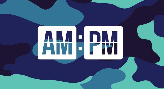 ampm_logo_camo_1.jpg