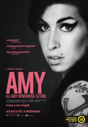 amy-amy-winehouse-sztori-plakat.jpg