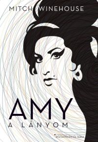 amy_a_lanyom_cover.jpg
