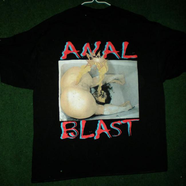 analblastoffensive.jpg