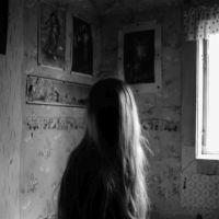 anna_von_hausswolff_the_miraculous_art.jpg