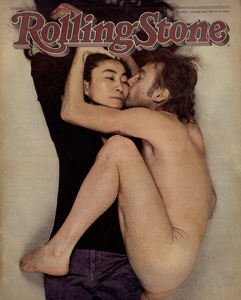 annie-rollingstone-cover.jpg