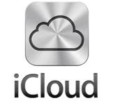 apple_icloud_logo.jpg