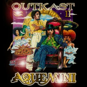 aquemini_remastered_by_padybu-d4kl5l1.jpg