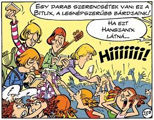 asterix_bitlix.jpg
