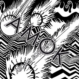 atoms for peace.jpg