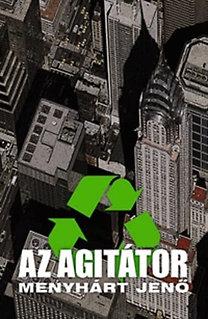 az_agitator.JPG