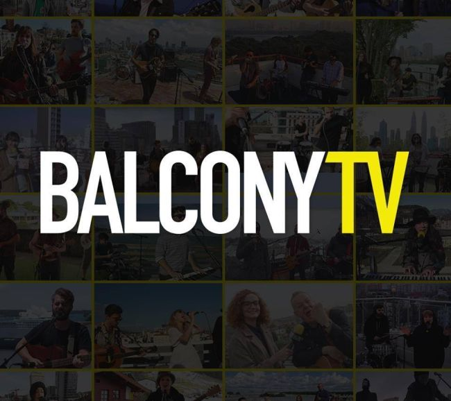 balocony_tv.jpg