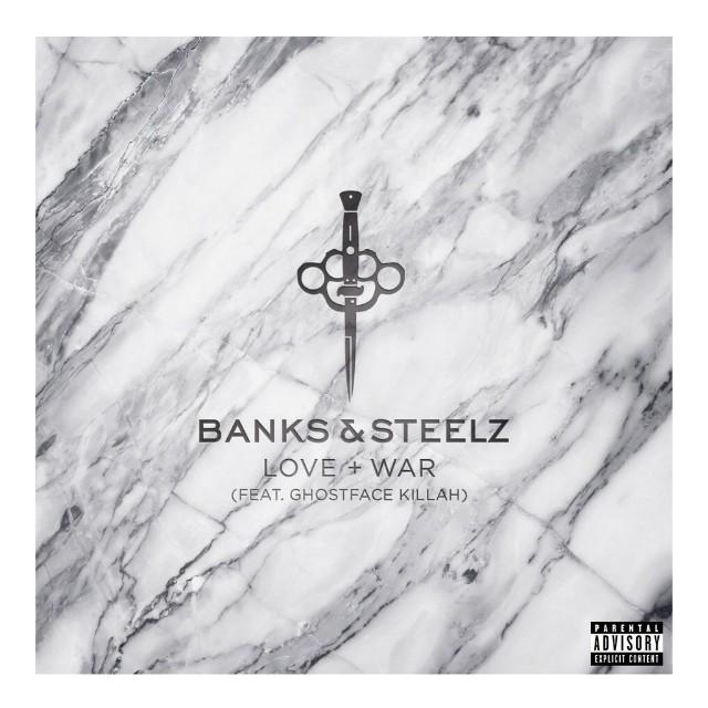 banks-steelz-640x640.jpg