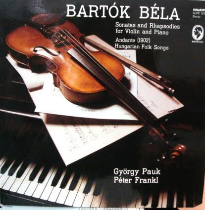 bartok_g_pauk_p_frankl_sonatas_borito_a.jpg
