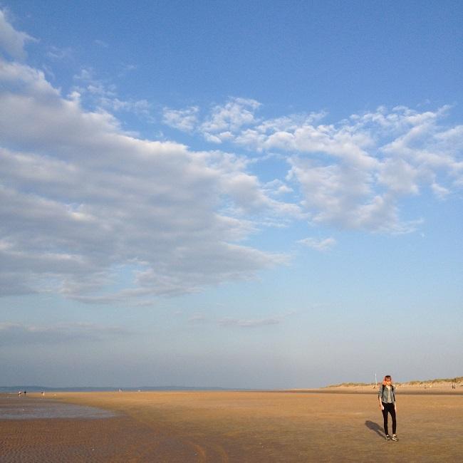 beach_erika.jpg
