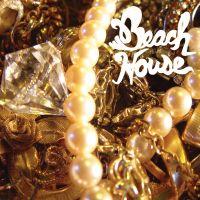 beachhousecover300.jpg