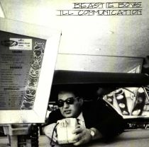 beastie_boys_ill_communication_1994_retail_cd-front.jpg