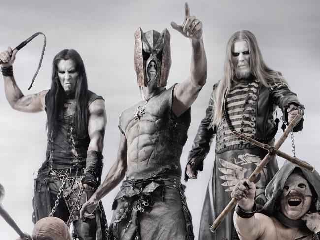behemoth-polish-blackened-death-metal-band.jpg