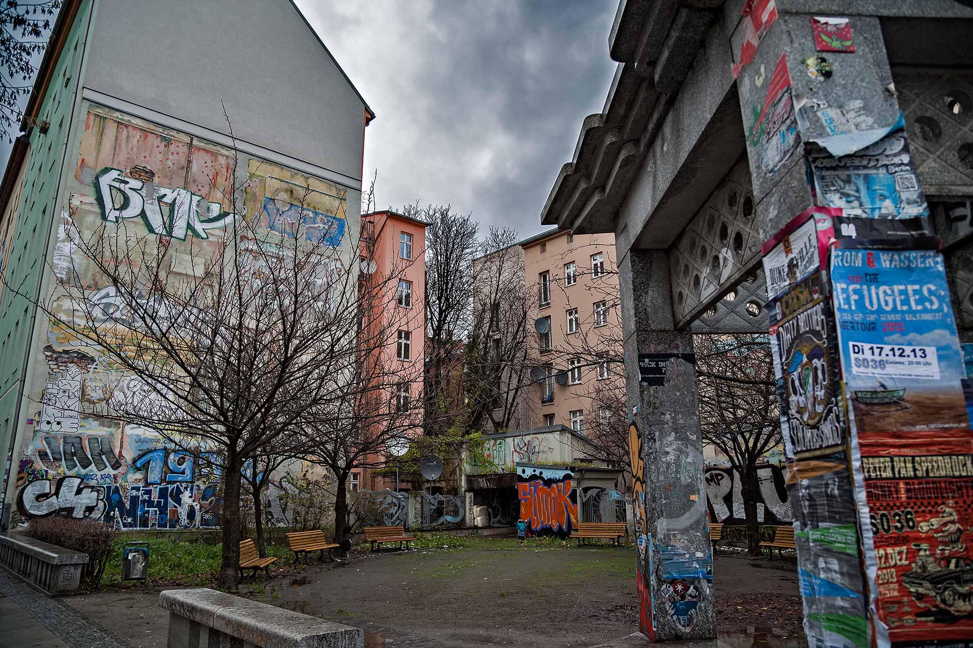 berlin-kreuzberg-graffiti.jpg