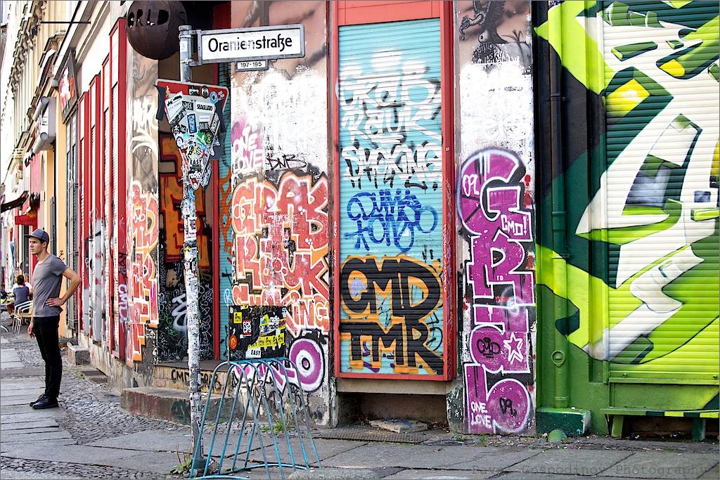 berlin-kreuzberg-graffiti7.jpg