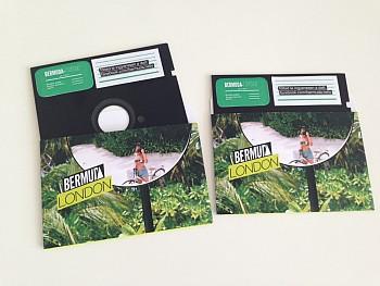 bermuda_london_floppy_2.jpg