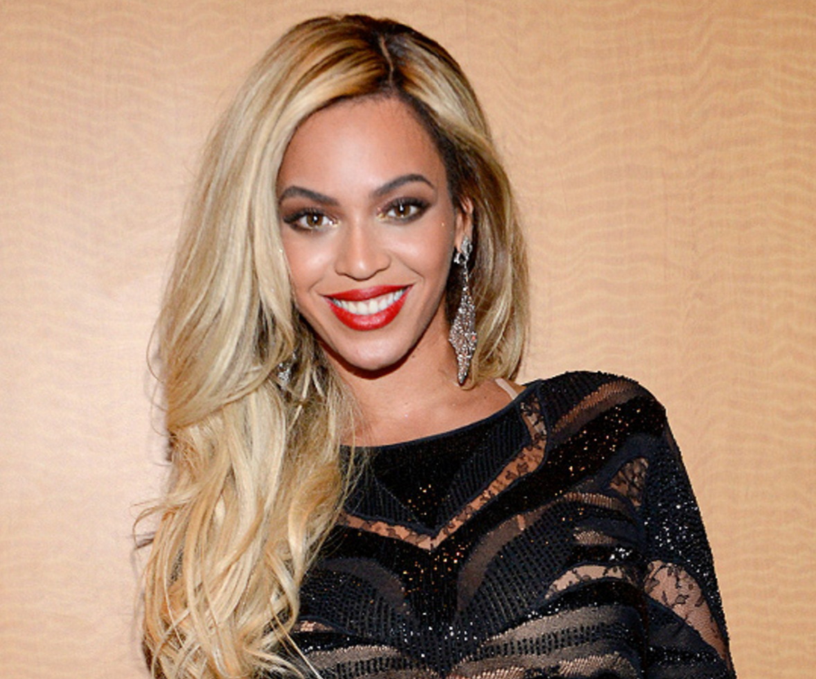 beyonce-feature-image.png