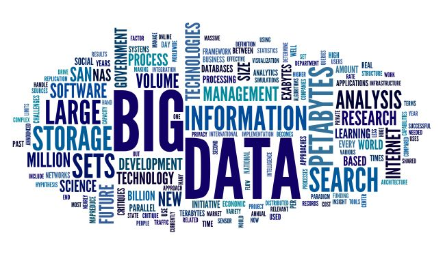 big-data-concept-in-word-tag-c-49922318.jpg