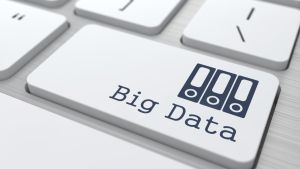 big_data_2.jpg