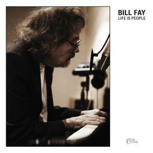 bill fay - Life Is People.jpg
