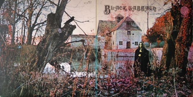 black_sabbath_gatefold.jpg
