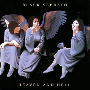 black_sabbath_heaven_and_hell.jpg