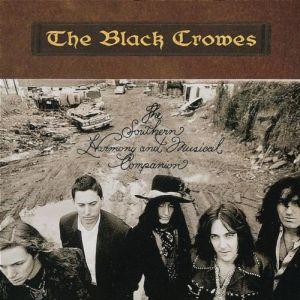 blackcrowes.jpg