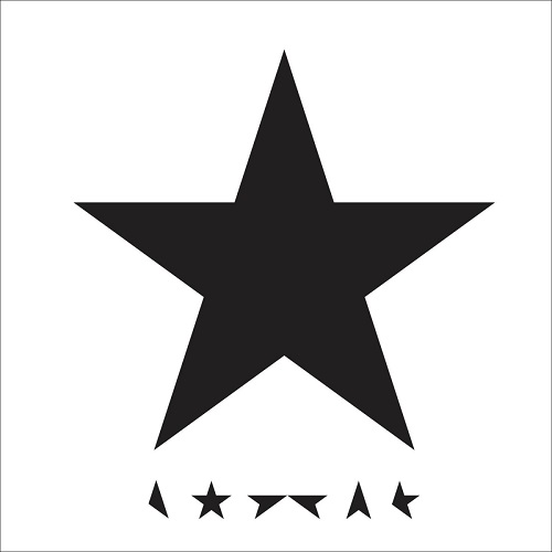 blackstar_album_cover_1.jpg