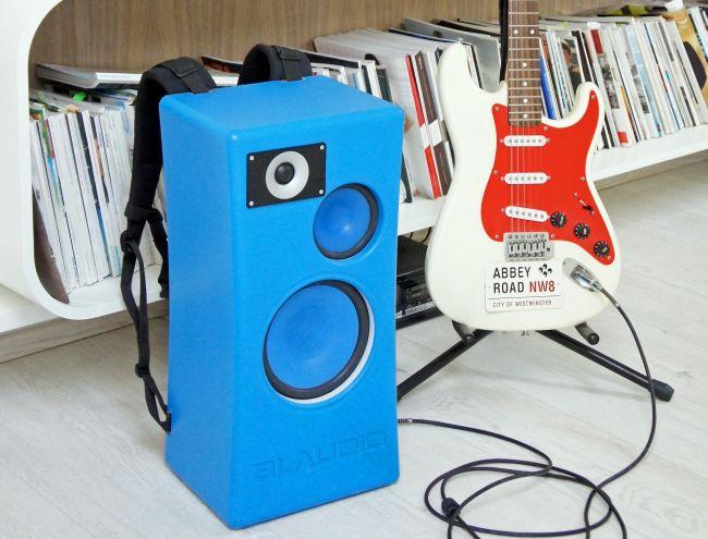 blaster_guitar_new.jpg