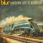 blur-modern-life-is-rubbish.jpg