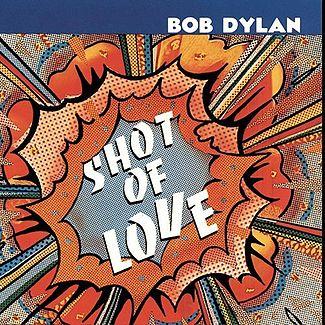 bob_dylan_shot_of_love.jpg