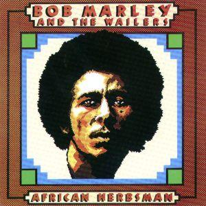 bob_marley_african.jpg