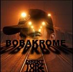 bobakrome direkttorz_cd02.jpg