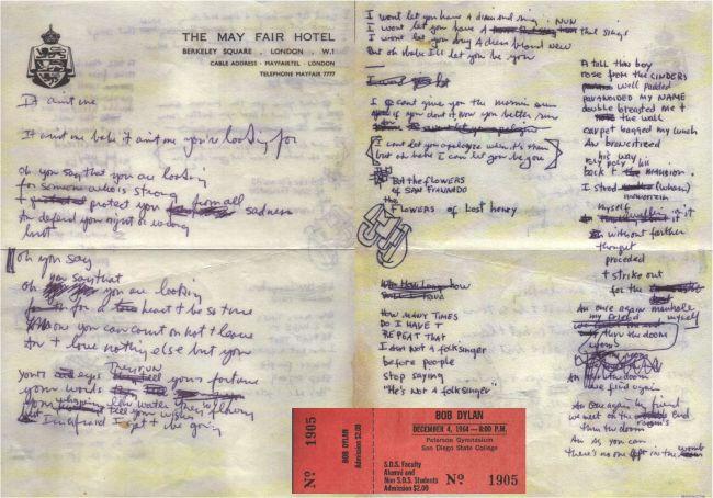 bobdylan-lyrics-ticket-326212-o.jpg