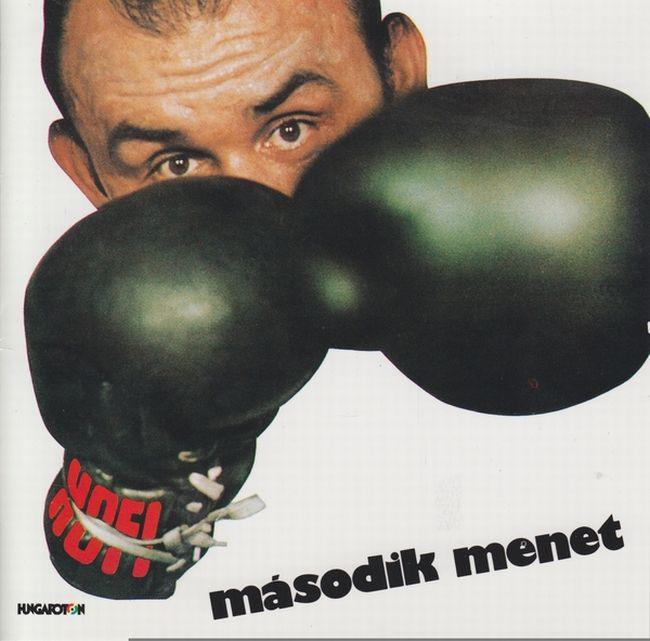 boksz - hofi.jpg