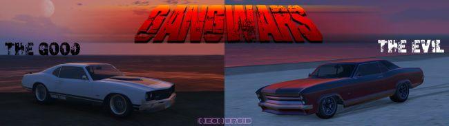 bothcars.jpg